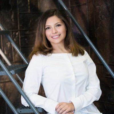 Jocelyn-Bohlman